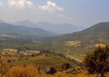 Korsika__035