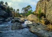 Korsika__054