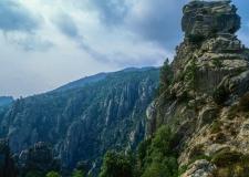 Korsika__061