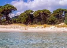 Korsika__001