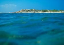 Korsika__005