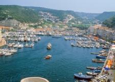 Korsika__020