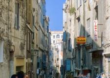 Korsika__021