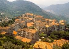 Korsika__036