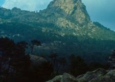 Korsika__039