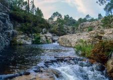 Korsika__055