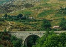 Korsika__070