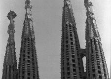 1 Barcelona (2)