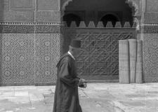 2 Marokko (0)