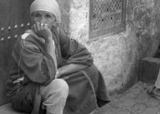 2 Marokko (3)