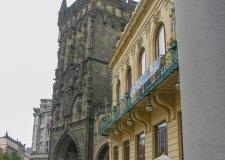 PRAG_0320