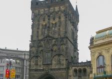 PRAG_0300