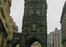 PRAG_0500