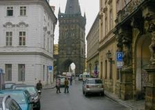 PRAG_0520