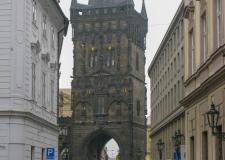 PRAG_0530