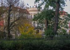 PRAG_2650